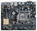 Цены на ASUS Плата материнская B85M - G,  S1150,  iB85,  PCI - Ex16/ 2 - 1x,  4DDR - III,  6SATA,  8ch,  12USB/ 4x3.0,  GLAN,  HDMI,  DVI,  VGA,  mATX B150 - PRO ASUS B150 - PRO Материнская плата ASUS Плата материнская Asus Материнская плата ASUS B85M - G,  S1150,  iB85,  PCI - Ex16/ 2 - 1x,  4DDR - III,  6SATA,  8ch,  12U