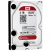 """Цены на WD Накопитель на жестком магнитном диске Жёсткий диск Red 40EFRX 4ТБ 3,  5"""" IntelliPower 64MB NAS Edition 40EFRX WD WD40EFRX Жесткий диск WD Накопитель на жестком магнитном диске WD Жёсткий диск WD Red WD40EFRX 4000ГБ 3,  5"""" IntelliPower 64MB (SATA - III) NAS E"""