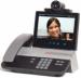 Цены на Avaya H175 Video Collaboration Station with Cordlesss Handset 700508246 Avaya 700508246 Телефон Avaya Телефон Avaya H175 Video Collaboration Station with Cordlesss Handset 700508246 (700508246)