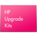 Цены на HP Салазки DL380 Gen9 Universal Media Bay Kit 724865 - B21 HP 724865 - B21 Жесткий диск HP Салазки HP HP DL380 Gen9 Universal Media Bay Kit 724865 - B21 (724865 - B21)