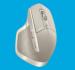 Цены на Logitech беспроводная MX Master Wireless Mouse  -  2.4GHZ/ BT  -  EMEA  -  STONE 910 - 004958 Logitech 910 - 004958 Мышь Logitech Мышь Logitech беспроводная MX Master Wireless Mouse  -  2.4GHZ/ BT  -  EMEA  -  STONE 910 - 004958 (910 - 004958)