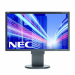 Цены на Nec жидкокристаллический LCD 22'' [16:10] 1680х1050 TN,   nonGLARE,   250cd/ m2,   H170°/ V170°,   1000:1,   16,  7M Color,   5ms,   VGA,   DVI,   DP,   USB - Hub,   Height adj.,   Pivot,   Tilt,   HAS,   Speakers,   Swivel,   3Y,   Black EA223WM - BK Nec EA223WM - BK Монитор Nec Монитор жидкокристал