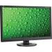 Цены на Nec жидкокристаллический LCD 24'' 16:9 1920х1080 TN,   nonGLARE,   250cd/ m2,   H170°/ V160°,   1000:1,   16,  7M Color,   5ms,   VGA,   DVI,   Tilt,   3Y,   Black AS242W - BK Nec AS242W - BK Монитор Nec Монитор жидкокристаллический NEC LCD 24'' 16:9 1920х1080 TN,   nonGLARE,   250cd/ m2,