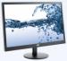 Цены на AOC жидкокристаллический LCD 21,  5'' [16:9] 1920х1080 TN,   nonGLARE,   200cd/ m2,   H90°/ V65°,   20М:1,   5ms,   VGA,   HDMI,   Tilt,   Audio out,   3Y,   Black E2270SWHN AOC E2270SWHN Монитор AOC Монитор жидкокристаллический AOC Монитор LCD 21,  5'' [16:9] 1920х1080 TN,   nonGLARE