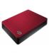 "Цены на Seagate Накопитель на жестком магнитном диске Внешний жесткий диск STDR4000902 4000ГБ Backup Plus Portable 2.5"" 5400RPM 8MB USB 3.0 Red STDR4000902 Seagate STDR4000902 Внешний накопитель Seagate Накопитель на жестком магнитном диске Seagate Внешний жестки"