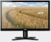 Цены на Acer жидкокристаллический LCD G227HQLAbid 21,  5'' 16:9 1920х1080 IPS,   nonGLARE,   250cd/ m2,   H178°/ V178°,   100M:1,   4ms,   VGA,   DVI,   HDMI,   Tilt,   3Y,   Black UM.WG7EE.A07 Acer UM.WG7EE.A07 Монитор Acer Монитор жидкокристаллический Acer Монитор LCD G227HQLAbid 21,  5''
