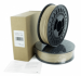 Цены на BQ Картридж Wood Filament PLA 1,  75 mm 600g F000063 BQ F000063 Расходный материал для 3D печати BQ Картридж BQ Wood Filament PLA 1,  75 mm 600g F000063 (F000063)