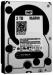 "Цены на WD Накопитель на жестком магнитном диске Black 2003FZEX 2ТБ 3,  5"" 7200RPM 64MB 2003FZEX WD WD2003FZEX Жесткий диск WD Накопитель на жестком магнитном диске WD Жесткий диск WD Black WD2003FZEX 2000ГБ 3,  5"" 7200RPM 64MB (SATA III) WD2003FZEX (WD2003FZEX)"