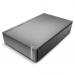 """Цены на LACIE Накопитель на жестком магнитном диске Внешний жесткий диск LAC9000384EK 4TB Porsche Design Desktop Drive 3.5"""" P9230 USB 3.0 LAC9000384EK LACIE LAC9000384EK Внешний накопитель LACIE Накопитель на жестком магнитном диске LaCie Внешний жесткий диск LaC"""