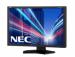 Цены на Nec жидкокристаллический LCD 24,  1'' [16:10] 1920х1200 IPS,   nonGLARE,   340cd/ m2,   H178°/ V178°,   1000:1,   1,  07B Color,   8ms,   VGA,   DVI,   HDMI,   DP,   USB - Hub,   Height adj.,   Pivot,   Tilt,   HAS,   Swivel,   3Y,   Black PA242W - BK Nec PA242W - BK Монитор Nec Монитор жидкокристаллич