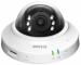 Цены на D - Link Беспроводная купольная облачная сетевая HD - камера с поддержкой ночной съемки DCS - 6005L/ A1A D - Link DCS - 6005L/ A1A Камера видеонаблюдения D - Link Интернет - камера D - Link Беспроводная купольная облачная сетевая HD - камера с поддержкой ночной съемки DCS - 60