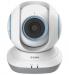 Цены на D - Link Wi - Fi Pan/ Tilt Baby Camera DCS - 855L/ A1B D - Link DCS - 855L/ A1B Камера видеонаблюдения D - Link Интернет - камера D - Link Wi - Fi Pan/ Tilt Baby Camera DCS - 855L/ A1B (DCS - 855L/ A1B)