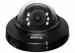 Цены на D - Link Интернет - камера Купольная облачная сетевая HD - камера с поддержкой PoE и ночной съемки DCS - 6004L/ A1A D - Link DCS - 6004L/ A1A Камера видеонаблюдения D - Link Интернет - камера D - Link Купольная облачная сетевая HD - камера с поддержкой PoE и ночной съемки DCS -