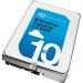 "Цены на Seagate Накопитель на жестком магнитном диске 10Tb Enterprise Capacity 512E ST10000NM0016 3.5"" SATA 6Gb/ s 256Mb 7200rpm ST10000NM0016 Seagate ST10000NM0016 Жесткий диск HDD Seagate Накопитель на жестком магнитном диске Seagate Жесткий диск HDD 10Tb Seagat"