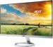 Цены на Acer жидкокристаллический H277HSMIDX LCD 27'' 16:9 1920х1080 IPS,   nonGLARE,   250cd/ m2,   H178°/ V178°,   100M:1,   4ms,   VGA,   DVI,   HDMI,   Tilt,   Speakers,   Audio out,   3Y,   Silver - Black UM.HH7EE.002 Acer UM.HH7EE.002 Монитор Acer Монитор жидкокристаллический Acer Монит