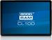 Цены на Goodram Накопитель на жестком магнитном диске Твердотельный накопитель CL100 2.5'' 240GB SSDPR - CL100 - 240 Goodram SSDPR - CL100 - 240 Жесткий диск Goodram Накопитель на жестком магнитном диске GoodRam Твердотельный накопитель GoodRam CL100 2.5'' 240GB (TLC) SS