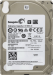 "Цены на Seagate Накопитель на жестком магнитном диске 2TB Enterprise Capacity 512E ST2000NX0253 2.5"" SATA 6Gb/ s 128Mb 7200rpm ST2000NX0253 Seagate ST2000NX0253 Жесткий диск HDD Seagate Накопитель на жестком магнитном диске Seagate Жесткий диск HDD 2TB Seagate Ent"