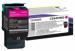 Цены на Lexmark C544X1MG,   пурпурный сверхповышенной ёмкости для C544/ X544,   4K C544X1MG Lexmark C544X1MG Картридж Lexmark Картридж Lexmark C544X1MG,   пурпурный сверхповышенной ёмкости для C544/ X544,   4K (LRP) C544X1MG (C544X1MG)