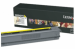 Цены на Lexmark высокой емкости с жёлтым тонером X925,   7.5K X925H2YG Lexmark X925H2YG Картридж Lexmark Картридж Lexmark высокой емкости с жёлтым тонером X925,   7.5K X925H2YG (X925H2YG)