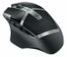 Цены на Logitech игровая G602 Wireless Gaming Mouse - 2.4GHZ - EER2 910 - 003822 Logitech 910 - 003822 Мышь Logitech Мышь Logitech игровая G602 Wireless Gaming Mouse - 2.4GHZ - EER2 910 - 003822 (910 - 003822)