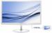 Цены на Philips жидкокристаллический LCD 23,  6'' [16:9] 1920х1080 IPS,   nonGLARE,   250cd/ m2,   H178°/ V178°,   20М:1,   5ms,   VGA,   DVI,   HDMI,   Tilt,   Speakers,   MHL,   2Y,   White 247E6EDAW Philips 247E6EDAW (00/ 01) Монитор Philips Монитор жидкокристаллический PHILIPS Монитор LCD