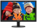 Цены на Philips жидкокристаллический LCD 23,  8'' [16:9] 1920х1080 IPS,   nonGLARE,   250cd/ m2,   H178°/ V178°,   20М:1,   5ms,   VGA,   DVI,   HDMI,   Tilt,   Speakers,   Audio out,   2Y,   Black 240V5QDAB Philips 240V5QDAB (00/ 01) Монитор Philips Монитор жидкокристаллический PHILIPS Монито