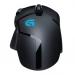 Цены на Logitech Игровая для шутеров G402 Hyperion Fury 910 - 004067 Logitech 910 - 004067 Мышь Logitech Мышь Logitech Игровая мышь для шутеров G402 Hyperion Fury 910 - 004067 (910 - 004067)
