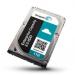 "Цены на Seagate Накопитель на жестком магнитном диске 1TB Enterprise Capacity 512E ST1000NX0333 2.5"" SAS 6Gb/ s 128Mb 7200rpm ST1000NX0333 Seagate ST1000NX0333 Жесткий диск HDD Seagate Накопитель на жестком магнитном диске Seagate Жесткий диск HDD 1TB Seagate Ente"