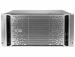 Цены на HP ML350 Gen9,   1,   4x1Gb/ s,  DVD RW,  iLO4.2,   Tower - 5U,   3 - 3 - 3 835848 - 425 HP 835848 - 425 Сервер HP Сервер HP ML350 Gen9,   1(up2)x E5 - 2620v4 8C 2.1 GHz,   1x16GB - R DDR4 - 2400T,   P440ar2G (RAID 1 + 055 + 0) 2x300GB 6G SAS 10K (848 SFF 2.5'' HP) 1x500W RPS (up2),   4x1Gbs,  DVD