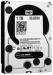 "Цены на WD Накопитель на жестком магнитном диске Жесткий диск Black 1003FZEX 1ТБ 3,  5"" 7200RPM 64MB 1003FZEX WD WD1003FZEX Жесткий диск WD Накопитель на жестком магнитном диске WD Жесткий диск WD Black WD1003FZEX 1000ГБ 3,  5"" 7200RPM 64MB (SATA III) WD1003FZEX (WD1"