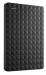 """Цены на Seagate Накопитель на жестком магнитном диске Внешний жесткий диск STEA4000400 4000ГБ Expansion 2,  5"""" 5400RPM USB 3.0 STEA4000400 Seagate STEA4000400 Внешний накопитель Seagate Накопитель на жестком магнитном диске Seagate Внешний жесткий диск Seagate STEA"""