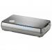 Цены на HP Коммутатор E 1405 8G v3 Switch JH408A HP JH408A Маршрутизатор HP Коммутатор HP HPE 1405 8G v3 Switch JH408A (JH408A)