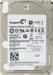"Цены на Seagate Накопитель на жестком магнитном диске 2TB Enterprise Capacity 512E ST2000NX0273 2.5"" SAS 6Gb/ s 128Mb 7200rpm ST2000NX0273 Seagate ST2000NX0273 Жесткий диск HDD Seagate Накопитель на жестком магнитном диске Seagate Жесткий диск HDD 2TB Seagate Ente"