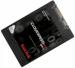 Цены на SanDisk Накопитель на жестком магнитном диске Твердотельный накопитель Cloude Speede SDLF1DAM - 400G - 1JA2 400GB SDLF1DAM - 400G - 1JA2 SanDisk SDLF1DAM - 400G - 1JA2 Жесткий диск SanDisk Накопитель на жестком магнитном диске Sandisk Твердотельный накопитель SanDisk