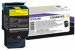 Цены на Lexmark C544X1YG,   жёлтый сверхповышенной ёмкости для C544/ X544,   4K C544X1YG Lexmark C544X1YG Картридж Lexmark Картридж Lexmark C544X1YG,   жёлтый сверхповышенной ёмкости для C544/ X544,   4K (LRP) C544X1YG (C544X1YG)