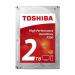"Цены на Toshiba Накопитель на жестком магнитном диске Жесткий диск HDWD120UZSVA P300 High - Performance 2000ГБ 3,  5"" 7200RPM 64MB SATA - III HDWD120UZSVA Toshiba HDWD120UZSVA Жесткий диск Toshiba Накопитель на жестком магнитном диске TOSHIBA Жесткий диск TOSHIBA HDWD1"