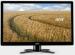 Цены на Acer жидкокристаллический LCD G246HYLbid 23,  8'' 16:9 1920х1080 IPS,   nonGLARE,   250cd/ m2,   H178°/ V178°,   100M:1,   6ms,   VGA,   DVI,   HDMI,   Tilt,   MHL,   3Y,   Black UM.QG6EE.009 Acer UM.QG6EE.009 Монитор Acer Монитор жидкокристаллический Acer Монитор LCD G246HYLbid 23,