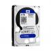 "Цены на WD Накопитель на жестком магнитном диске Жесткий диск Blue 60EZRZ 6ТБ 3,  5"" 5400RPM 64MB 60EZRZ WD WD60EZRZ Жесткий диск WD Накопитель на жестком магнитном диске WD Жесткий диск WD Blue WD60EZRZ 6000ГБ 3,  5"" 5400RPM 64MB (SATA III) WD60EZRZ (WD60EZRZ)"
