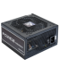 Цены на Chieftec CPS - 650S CPS - 650S Chieftec CPS - 650S Блок питания Chieftec Блок питания Chieftec Блок питания Chieftec CPS - 650S CPS - 650S (CPS - 650S)