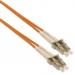 Цены на HP Кабель Premier Flex LC/ LC Multi - mode OM4 2 Fiber 1m Cable QK732A HP QK732A Сетевая карта HP Кабель HP HP Premier Flex LC/ LC Multi - mode OM4 2 Fiber 1m Cable QK732A (QK732A)