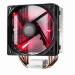 Цены на Cooler Master Вентилятор Hyper 212 LED 120mm PWM fan with Red LED RR - 212L - 16PR - R1 RR - 212L - 16PR - R1 Cooler Master RR - 212L - 16PR - R1 Кулер Cooler Master Вентилятор Cooler Master Кулер Cooler Master Hyper 212 LED 120mm PWM fan with Red LED RR - 212L - 16PR - R1 RR - 21