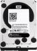 """Цены на WD Накопитель на жестком магнитном диске Жесткий диск Black 4004FZWX 4ТБ 3,  5"""" 7200RPM 128MB 4004FZWX WD WD4004FZWX Жесткий диск WD Накопитель на жестком магнитном диске WD Жесткий диск WD Black WD4004FZWX 4000ГБ 3,  5"""" 7200RPM 128MB (SATA - III) WD4004FZWX (W"""