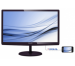 Цены на Philips жидкокристаллический LCD 21,  5'' [16:9] 1920х1080 IPS,   nonGLARE,   250cd/ m2,   H178°/ V178°,   20М:1,   5ms,   VGA,   DVI,   HDMI,   Tilt,   Audio out,   2Y,   Black 227E6EDSD Philips 227E6EDSD (00/ 01) Монитор Philips Монитор жидкокристаллический PHILIPS LCD 21,  5'' 16:9