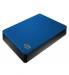 "Цены на Seagate Накопитель на жестком магнитном диске Внешний жесткий диск STDR4000901 4000ГБ Backup Plus Portable 2.5"" 5400RPM 8MB USB 3.0 Blue STDR4000901 Seagate STDR4000901 Внешний накопитель Seagate Накопитель на жестком магнитном диске Seagate Внешний жестк"