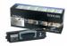 Цены на Lexmark X340H11G высокой ёмкости X34x,   6K X340H11G Lexmark X340H11G Картридж Lexmark Картридж Lexmark X340H11G высокой ёмкости X34x,   6K (LRP) X340H11G (X340H11G)