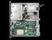 Цены на HP DL20 Gen9,   1x E3 - 1230v5 4C 3.4GHz,   1x8Gb - U,   B140i/ ZM 1x290W N NonRPS,  2x1Gb/ s,  noDVD,  iLO4.2,  Rack1U,  1 - 1 - 1 830702 - 425 HP 830702 - 425 Сервер HP Сервер HP DL20 Gen9,   1x E3 - 1230v5 4C 3.4GHz,   1x8Gb - U,   B140iZM (RAID 1 + 055 + 0) noHDD (2 LFF 3.5'' NHP) 1x290W NHP No