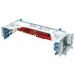 Цены на HP Плата печатная DL180 Gen9 3PCIEX8 Riser Kit 725569 - B21 HP 725569 - B21 Жесткий диск HP Плата печатная HP HP DL180 Gen9 3PCIEX8 Riser Kit 725569 - B21 (725569 - B21)