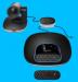 Цены на Logitech Интернет - камера Group ConferenceCam,   поддержка Bluetooth и NFC 960 - 001057 Logitech 960 - 001057 Веб - камера Logitech Интернет - камера Logitech Group ConferenceCam,   поддержка Bluetooth и NFC (в комплекте камера,   устр. громкой связи,   пульт ДУ,   концентр