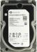 "Цены на Seagate Накопитель на жестком магнитном диске Жесткий диск Exos 7E8 HDD 4TB Exos 7E8 HDD ST4000NM0025 3.5"" SAS 6Gb/ s 128Mb 7200rpm ST4000NM0025 Seagate ST4000NM0025 Жесткий диск HDD Seagate Накопитель на жестком магнитном диске Seagate Жесткий диск HDD 4T"