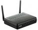 Цены на D - Link 802.11n Wireless 2x2 Fiber Router DIR - 615/ FB1/ U1B D - Link DIR - 615/ FB1/ U1B Маршрутизатор D - Link Маршрутизатор D - Link 802.11n Wireless 2x2 Fiber Router DIR - 615/ FB1/ U1B (DIR - 615/ FB1/ U1B)